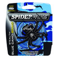 Spiderwire SCS10BC-200 10Lb Stealth - Braided Line Blue Camo 200yds Blue - SCS10BC-200