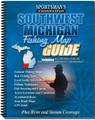 Sportsmans Connection 7501 - Southwest Michigan - 7501