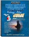 Sportsmans Connection 7503 - West-Central Michigan - 7503