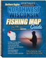 Sportsmans Connection 7001 - Northwest Wisconsin Northern Region - 7001