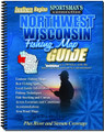 Sportsmans Connection 7002 - Northwest Wisconsin Southern Region - 7002