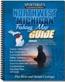 Sportsmans Connection 7505 - Northwest Michigan - 7505