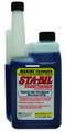 Sta-Bil STAB22240 Fuel Stabilizer - 32oz Marine/Ethanol Treatment - STAB22240