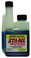 Sta-Bil STAB22239 Fuel Stabilizer - 8oz Marine/Ethanol Treatment - STAB22239