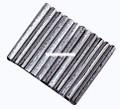 Stansport 629 Fuel Sticks For - Handwarmer - 629
