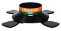 Stansport 194-B Propane Cylinder - Base - 194-B