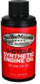 Strikemaster 0W-20 Synthetic Oil - For Honda 4-Stroke Auger - 0W-20