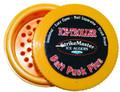 Strikemaster BP-P Bait Puck Plus - Bait Separator - BP-P