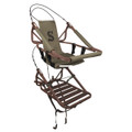 Summit SU81137 Viper Steel Tree - Stand - SU81137