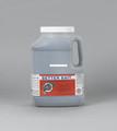 Sure Life SL104 Better Bait 12Lb - Bottle - SL104
