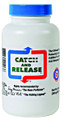 Sure Life SL403 Catch & Release - 10oz Bottle - SL403