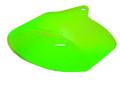 Sure Spin SHCLGRSM3 Baitfish Helmet - Green 3Pk SM - SHCLGRSM3