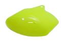 Sure Spin SHCHLG3 Baitfish Helmet - Chrome 3Pk LG - SHCHLG3