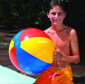 Swimline 9001 Beach Ball - 9001