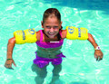 Swimline 9800 Swimmies - 9800