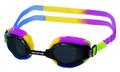 Swimline 9340 Swim Goggle Silicone - 9340