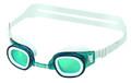 Swimline 9313 Jr Swim Goggle - 9313