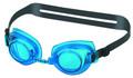 Swimline 9307 Swim Goggle - 9307