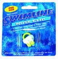 Swimline 9601 Nose Clip - 9601