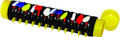 Tackle Tamer TT-2 12 Snell Holder - Black & Yellow - TT-2