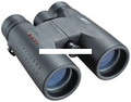 Tasco ES8X42 Essentials Binoculars - 8X42 Black Roof Mc, Box 6L - ES8X42