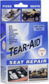 Tear-Aid D-KIT-B02-100 Type B, Seat - Repair, Blue Kit - D-KIT-B02-100