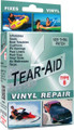 Tear-Aid TYPE B Vinyl Tear Repair - TYPE B