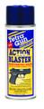 Tetra 006i Action Blaster Gun - Degreaser, 10oz Aerosol - 006I