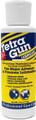 Tetra 303I Gun Lubricant 4oz Bottle - 303I
