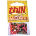 Thill BSA18 Americas Favorite - Bobber Stop/Bead Asst 18Pk Asst - BSA18