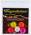 """Thingamabobber 1496 Strike - Indicator Multi 5Pk 3/4"""" - 1496"""