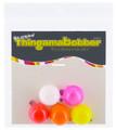 """Thingamabobber 1403 Strike - Indicator Multi 5Pk 3/4"""" s - 1403"""