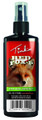 Tinks W6245 Red Fox-P Power Cover - 4oz Scent - W6245