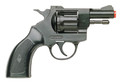 Traditions BP6000 314 Starter Gun - Revolver 6MM Single Action - BP6000
