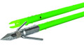 TruGlo TG140F3G Speed-Shot - Bowfishing Arrow, Fiberglass. 250gr - TG140F3G