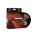 Tuf-Line GS30300 Dacron Braided - Line 30Lb 300Yd Green Spot - GS30300