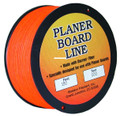 Tuf-Line PB200150OR Planer Board - Line 200Lb 150' Spool Orange - PB200150OR