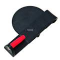 "Versacarry 40SM Conceal Hoslter - Inside Belt .40 S&W 3.30""-3.75"" - 40SM"