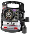 Vexilar PPX2012D FLX-20 ProPack II - & 12 Ice-Ducer & DD-100 - PPX2012D