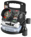 Vexilar PP1812D FL-18 Pro Pack II - 12Deg Ice-Ducer Combo w/DD-100 - PP1812D