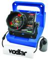 Vexilar GP1812 FL18 Genz Pack 12Deg - Ice-Ducer Combo - GP1812
