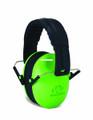Walkers GWP-FKDM-LG Baby & Kid's - Folding Muff, Lime Green - GWP-FKDM-LG