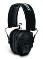 Walkers GWP-RSEM-KPT Razor Slim - Shooter Folding Electronic Ear Muff - GWP-RSEM-KPT