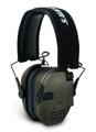 Walkers GWP-RSEM-FDE Razor Slim - Shooter Folding Electronic Ear Muff - GWP-RSEM-FDE