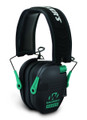 Walkers GWP-RSEM-TL Razor Slim - Shooter Folding Electronic Ear Muff - GWP-RSEM-TL