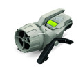 Western Rivers WRC-MP100 Mantis Pro - 100 Electronic Game Call, 105 to - WRC-MP100