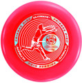 WHAM-O 52000 Frisbee Ultimate 175Gr - 52000