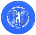 WHAM-O 81101 Frisbee Freestyle 160Gr - 81101