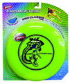 WHAM-O 81110 Frisbee Pro Classic - 130Gr - 81110