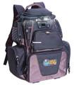 Wild River WT3605 Nomad XP Backpack - LED Lt w/USB Chg Sys 2 PT3600 Trays - WT3605